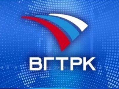 PT MultiScanner защитит корпоративные ресурсы ВГТРК от вредоносов
