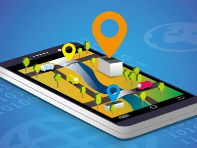 Сотовые операторы США продают данные о местоположении клиентов