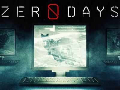 Киберпреступники случайно раскрыли экспертам две 0-day уязвимости