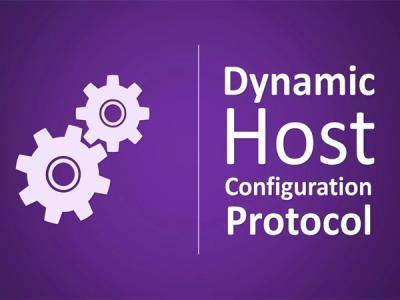 DHCP-клиент в Red Hat Linux затрагивает опасная уязвимость