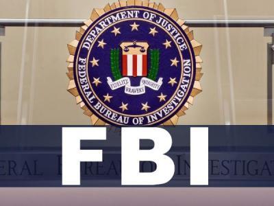 ФБР выпустило рекомендации по защите от цифровой кражи личности