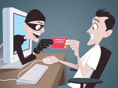 В России за кражу цифровых личностей могут ввести уголовное наказание