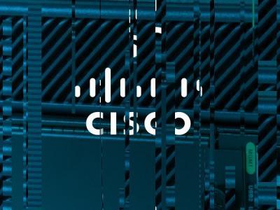 В Cisco DNA Center найден бэкдор-аккаунт, патчи уже доступны
