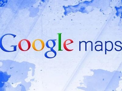 Пользователей Android атакует маскирующийся под Google Maps вредонос