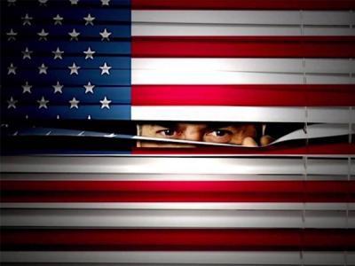 Продающую данные о местоположении американцев компанию взломали хакеры