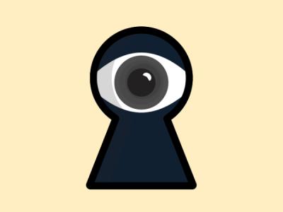 69% обходящих песочницы вредоносов используются для шпионажа