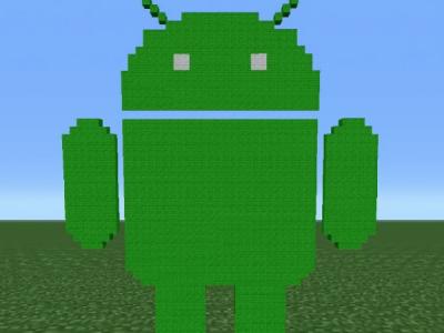 Фейковые моды для Minecraft заспамили более 1 млн пользователей Android