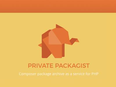 Крупнейший репозиторий PHP-пакетов Packagist был критически уязвим