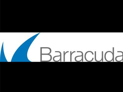 Barracuda CloudGen Firewall получил рейтинг «рекомендовано» от NSS Labs
