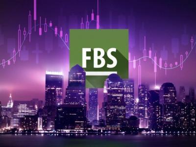Незащищенный сервер FBS сливал данные миллионов участников форекс-рынка