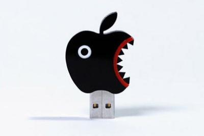 Сравнение антивирусов для Mac OS X. Защищаем яблоки