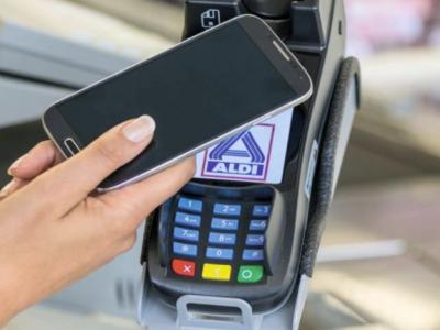 Баги NFC позволяют бесконтактно взломать банкоматы с помощью смартфона