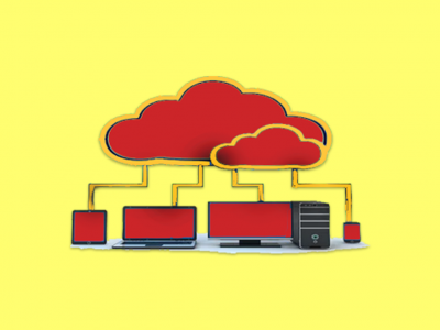 Как работает концепция виртуализации сетевых функций (NFV, Network Functions Virtualization)