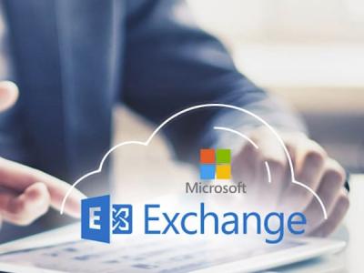 Каждые два часа число попыток взлома Exchange Server возрастает на 100%