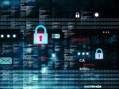 8 млн евро сэкономил жертвам кибервымогателей проект No More Ransom