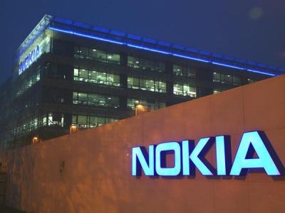 Nokia выпустила ПО нового поколения для борьбы с вирусами-вымогателями