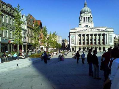 Муниципалитет заплатит 70 тысяч фунтов за утечку