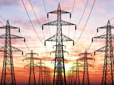 КНДР демонстративно устроила хакерские атаки на энергокомпании США