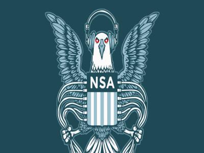 ISO отвергла новые алгоритмы шифрования для интернета вещей от АНБ