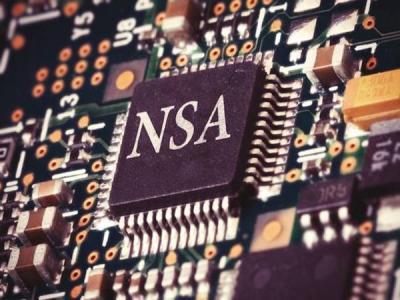 Хакеры все еще используют эксплойты АНБ, заражено уже 45 000 компьютеров