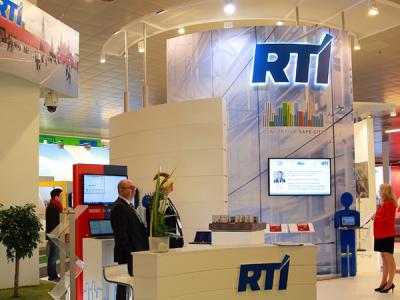 ЛК обезопасит инфраструктуру концерна РТИ от целевых атак