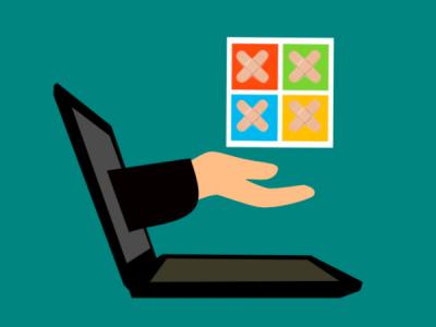 Microsoft устранила 0-day в Windows, которую используют китайские шпионы