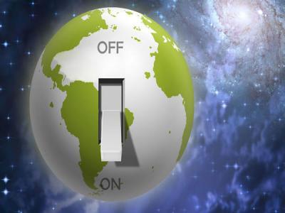 Напоминаем: глобальные сбои в работе интернета запланированы на сегодня