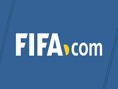 ФИФА признала факт целевой атаки на свои почтовые серверы