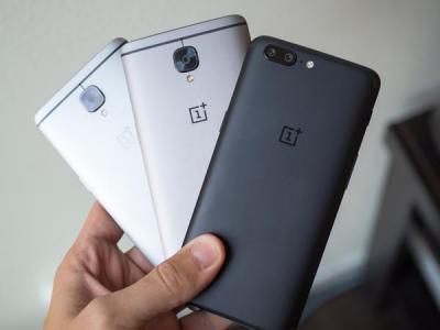 Производителя популярных смартфонов поймали на слежке за пользователями