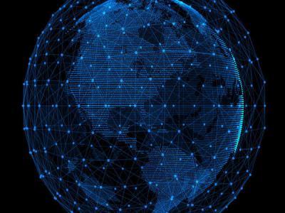ФСБ: Проект глобальной Сети OneWeb может угрожать интересам России