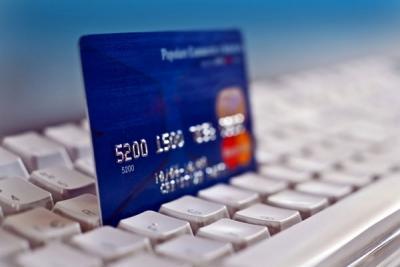 online-banking.jpg?itok=34pCjhBS