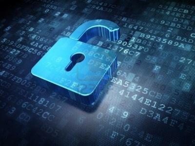 ESET восстановит файлы, зашифрованные AES-NI и XData