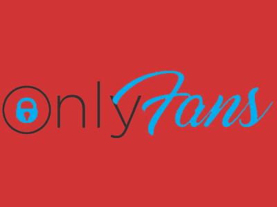 Огромный архив с фото и видео сотен аккаунтов OnlyFans всплыл в Сети