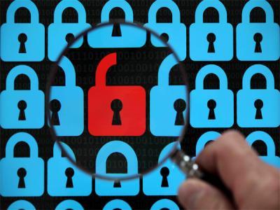 Разработчики PHPMailer исправили критическую уязвимость