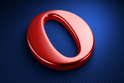Учетные данные пользователей Opera Sync попали в руки хакеров
