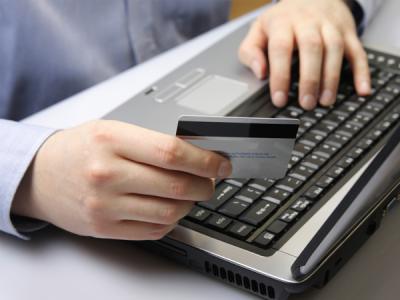 64% пользователей не доверяют большинству интернет-магазинов и сервисов