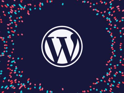 Дыра в WordPress-плагине угрожала выполнением кода миллиону сайтов
