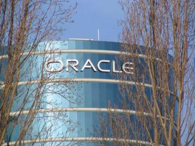 Oracle покупает недавно атакованную компанию Dyn