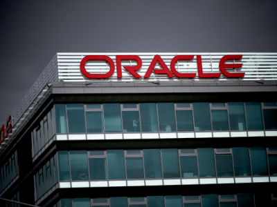 Oracle назвала критически уязвимые продукты до выпуска патчей
