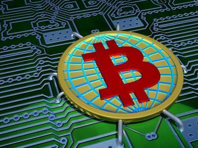 Bloomberg рассказал об атаках хакеров из КНДР на биржи криптовалют