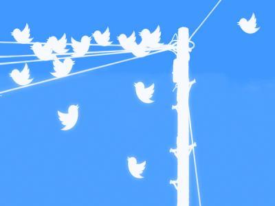 Twitter вводит новые правила для борьбы с политическим влиянием