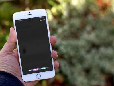 Обход экрана блокировки в iOS предоставляет доступ к контактам и фото