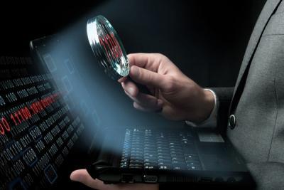 Европол и Group-IB объединяют усилия по борьбе с киберпреступностью