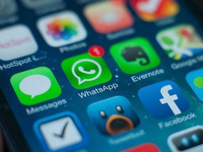 ЦРУ способно перехватывать сообщения мессенджеров до их шифрования
