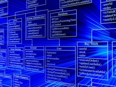 MySQL может сливать логины и пароли MitM-атакующим