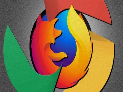 Разработчики Chrome и Firefox откажутся от поддержки FTP