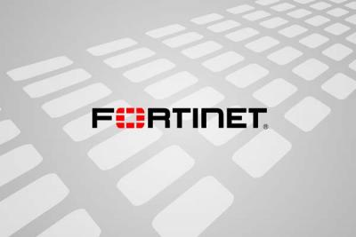 Fortinet включает защиту уровней доступа в систему обеспечения ИБ