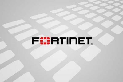 Fortinet сообщила об обновлении FortiOS