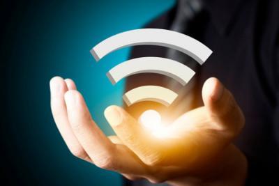Эксперты могут отслеживать нажатия клавиш, используя сигнал Wi-Fi