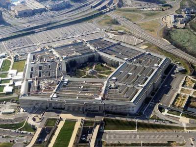 Пентагон легко взломали в ходе импровизированной атаки